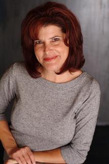 Gail Borges
