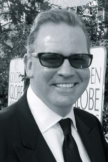 Gareth Wiley