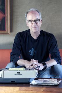 Gary Markowitz
