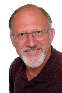 Gary Sedlock