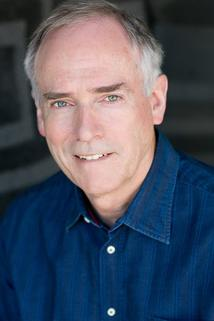 Gary Murphy