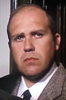 Gastone Moschin