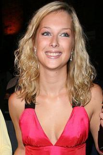 Gemma Bissix