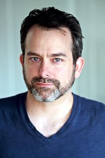 Geoff Zanelli