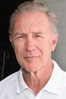 Geoff Pierson