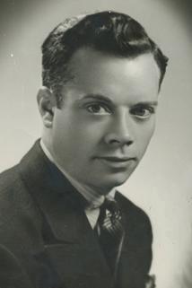 George Suzanne