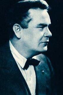 George Siegmann