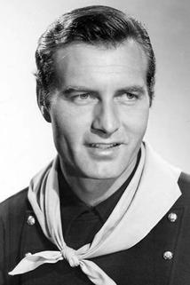 George Montgomery