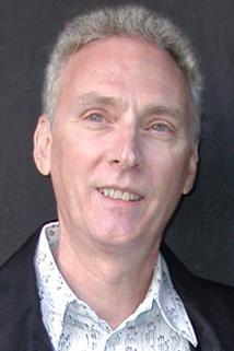 George Aloi