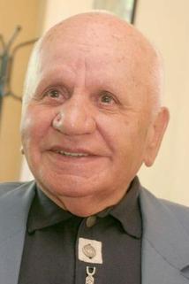 Georgi Rusev