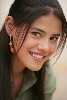 Georgina Salgado
