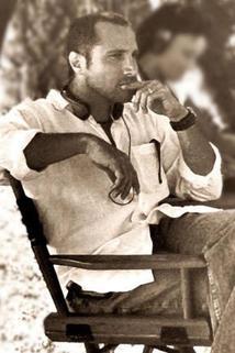 Gerald Massimei