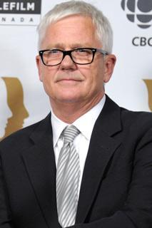 Gerald Lunz