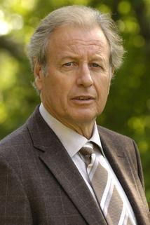Gerhard Lippert