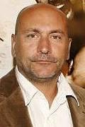 Gianni Nunnari