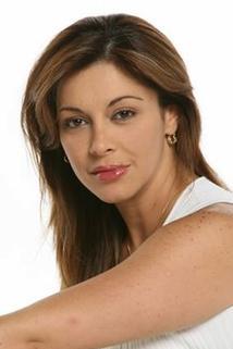Gigi Zanchetta