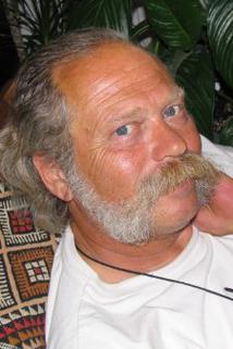 Gilles Gérardin