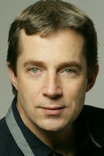 Gilles Matheron