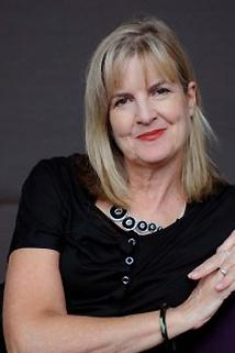 Gillian Armstrong