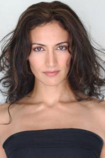 Gina Valona