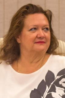 Gina Linehard