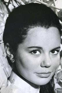 Giorgia Moll