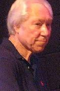 Glen D. Hardin