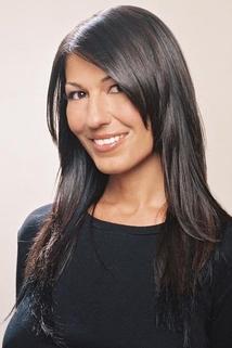 Gloria Paymani