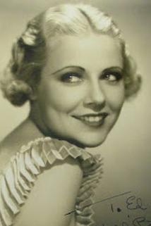 Gloria Shea
