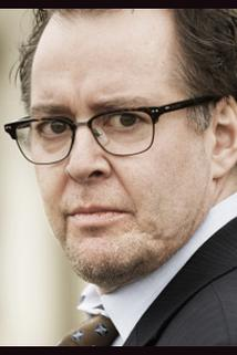 Göran Ragnerstam