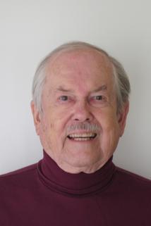 Gordon Wiles