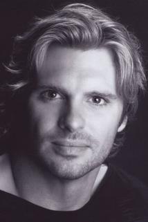 Greg Joelson