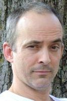 Greg DePaul