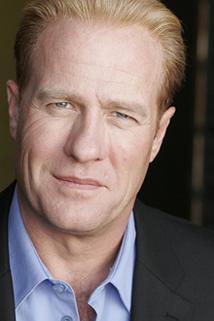 Gregg Henry