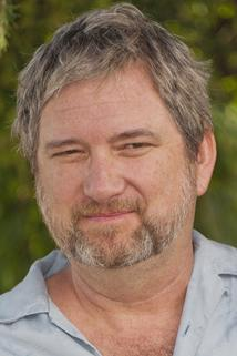 Gregory Poirier