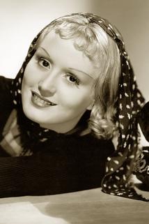 Grete Natzler