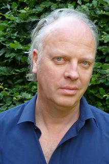 Guido De Craene