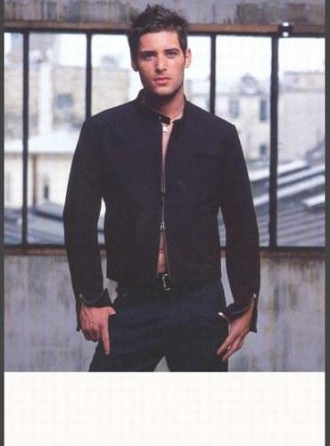 Guillaume Gabriel