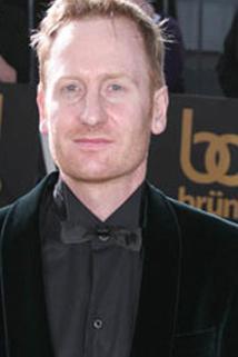 Gustaf Hammarsten