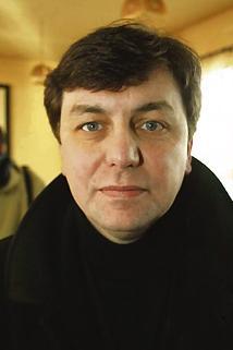 Gustav Bubník
