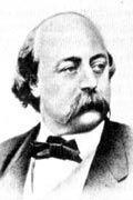 Gustav Flaubert