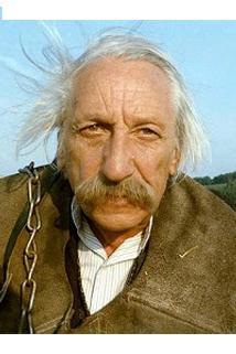 Gustav Opočenský