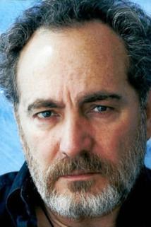 Gustavo Ganem