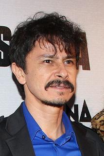 Gustavo Sánchez Parra