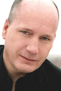 Guy Van Swearingen
