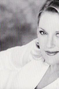 Gwen Humble