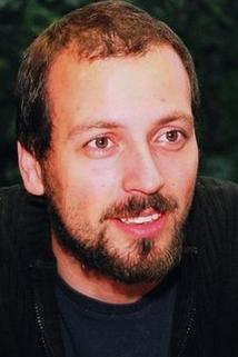 György Pálfi