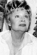 Halina Dobrowolska