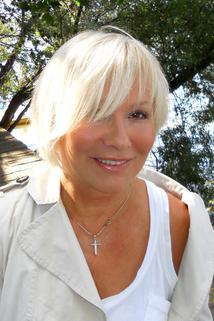 Hana Čížková