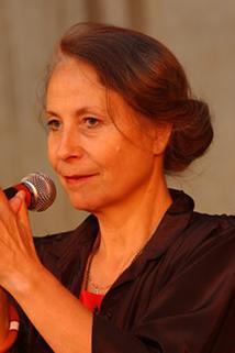 Hana Frejková